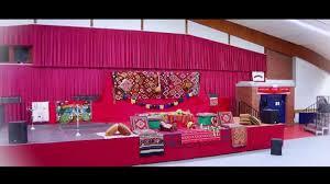 polterabend dekoration made by inci dur wedding service - Polterabend Dekoration