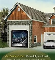 Rv Garage With Living Space Rv Garage U2026 Pinteres U2026