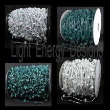 led retrofit bulbs light energy designs led