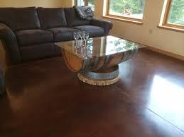 African Mahogany Laminate Flooring Wildgrain Woodworking U2013 Custom African Mahogany Coffee Table