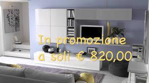 Ikea O Mondo Convenienza by Mobili Mondo Convenienza Soggiorno