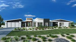 home designs cairns qld rochedale 412 home designs in cairns g j gardner homes