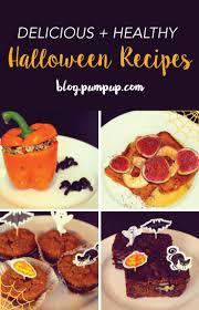 best 25 halloween stuffed peppers ideas on pinterest halloween