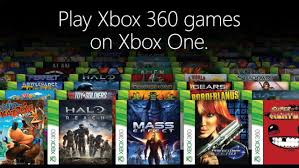 xbox motocross madness xbox one backwards compatibility games complete list updated