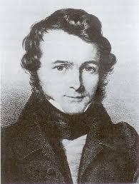 Christian Erich Hermann von Meyer