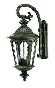 Acclaimlighting 14 Best Coach Lights Must Buy New Ones Images On Pinterest