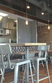 39 best restaurant booths images on pinterest restaurant booth urban counter using simon bar stools with urban distressed table tops restaurant furniture