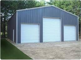 Barn House Kits For Sale Best 25 Steel Buildings For Sale Ideas On Pinterest Metal