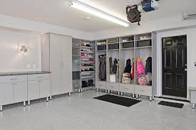 best 25 finished garage ideas on pinterest small garage ideas