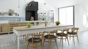 küche offen küche wohnzimmer offen klein remarkable auf küche auch arctar