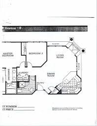 columbia place floor plans scott finn u0026 associates