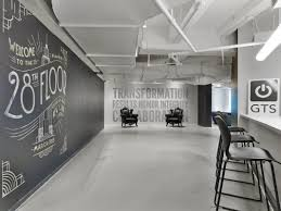 floor and decor corporate office linkedin nyc offices by ia interior architects include a