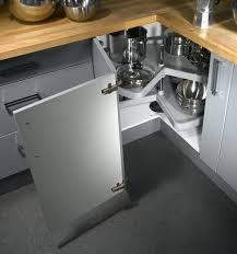 tourniquet meuble angle cuisine tourniquet meuble angle cuisine rangement cuisine les 40 meubles de