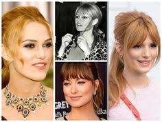best haircuts for rectangular faces rectangle face shape do s projects pinterest rectangle face