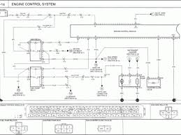 97 explorer wiring diagram cd changer in dash cd player