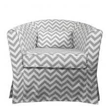 Ikea Slipcovers Custom 31 Best Ikea Ektorp Covers From Knesting Com Images On Pinterest