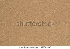 craft paper stock images royalty free images vectors