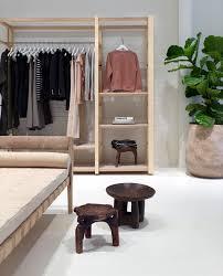 Ashley Furniture Outlet In Los Angeles Inside Elizabeth And James U0027s Los Angeles Store Instyle Com