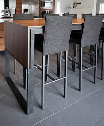 table de cuisine design table de cuisine design awesome table de cuisine ikaca fly