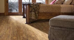 northton 0235v belmont hickory vinyl flooring vinyl plank