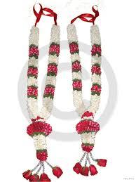 flower garland indian wedding all about wedding garlands indias