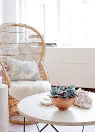 Studio Home Desing Guadalajara by Erin Chow U0027s Bright White Alcove Studio In Vancouver Rue