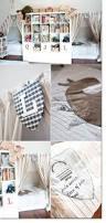 Ikea Family Schlafzimmer Aktion Die Besten 25 Geteilte Schlafzimmer Ideen Auf Pinterest
