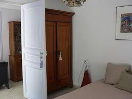 chambre d hote sanary chambres d hôtes la coline chambre d hôtes sanary sur mer