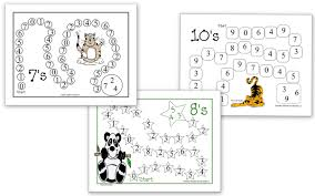 4th grade thanksgiving worksheets thanksgiving math u2013 free basic addition and number family sheets