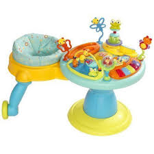 top 5 baby activity centers ebay