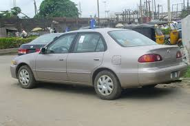 best price on toyota corolla 2 toyota corolla 2001 clean like brand best price