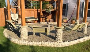wrap around front porch patio u0026 pergola on my front porch swing wonderful patio swing