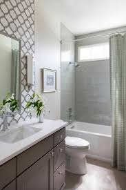 images of bathroom ideas guest bathroom ideas complete ideas exle