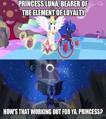 Princess Celestia Meme - 21 best mlp stuff images on pinterest equestria girls my little