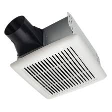 tips broan fan motor parts for ventilation fans in your bathroom