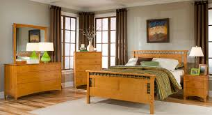 Natural Cherry Bedroom Furniture by Bedroom Furniture Kids2teen Bedrooms