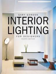 interior design book top interior design books