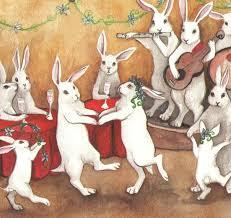rabbit party the rabbit party by jasonl 1 storybird
