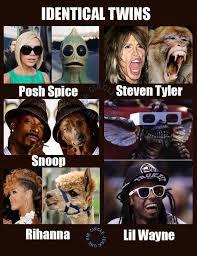 Tyler Meme - steven tyler justpost virtually entertaining