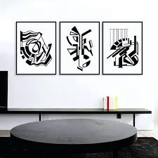 Large Wall Pictures by Articles With Large Wall Frames Uk Tag Large Wall Frames