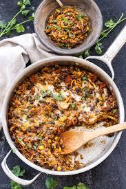 cuisiner sans viande 20 recettes débordantes de protéines et sans viande haricots noirs