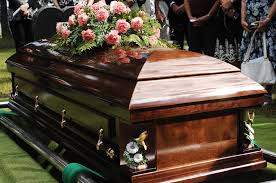 funeral costs funeral homes how much does a funeral cost money