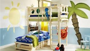 incredible art bedroom zones with decor gallery richards bay full size of decor room decorating ideas for boys design ideas for boys bedroom stunning