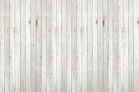 wood backdrop white washed vertical wood panel background stock photo more