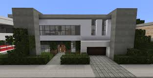 6 great house designs ideas minecraft youtube with photo of