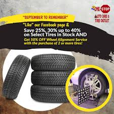 nissan altima alignment cost one stop auto care u0026 tire outlet guam home facebook