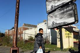 poverty income stay stagnant census bureau says us news