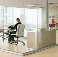 professional office installation toronto calgary kitchener