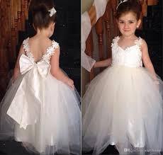 best 25 cheap flower dresses ideas on pinterest girls