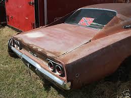 dodge charger for sale craigslist 1968 dodge charger rustingmusclecars com